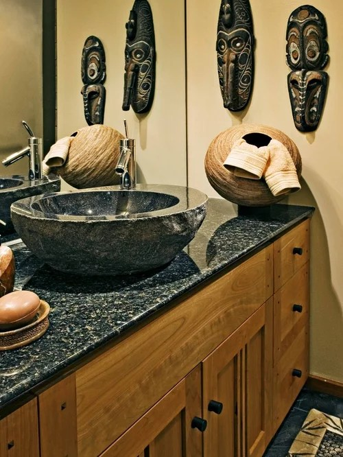 industrial faucet kitchen hand towels african bathroom ideas, pictures, remodel and decor