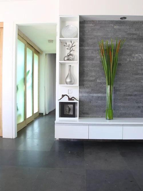 Fliesen Design Wohnzimmer