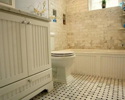 Cape Cod Bathroom Houzz
