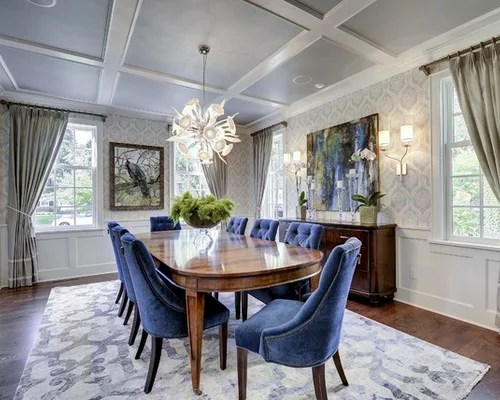 kitchen sink pendant light bull outdoor shallow coffered ceilings | houzz