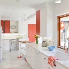 Backsplash Ideas For Small Kitchen Pantry Organization Houzz Modern Eat In Minimalist L Shaped Linoleum Floor And
