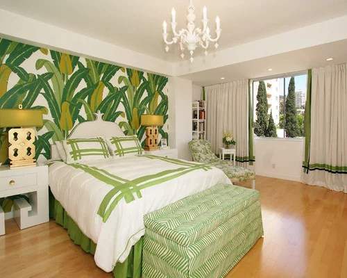 Tropical Themed Decor Houzz