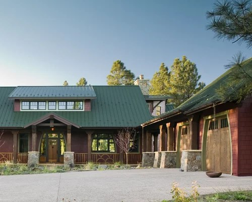 Maine Home And Design Garden Tour