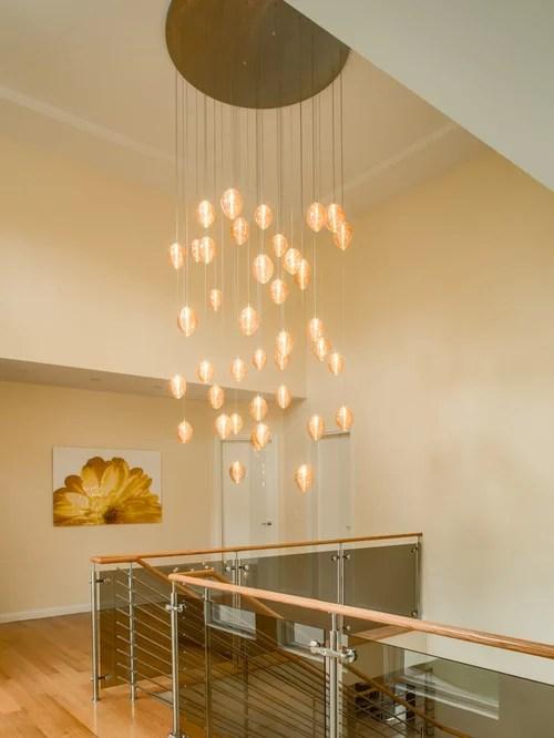 Modern Kitchen Lighting Pendants