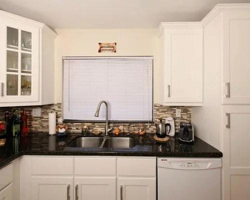 Mount Vernon River Run Cabinets