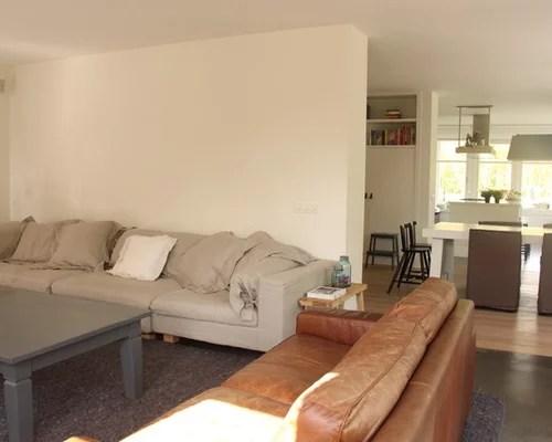 brown leather sofa color restoration black and white corner cognac ideas, pictures, remodel decor