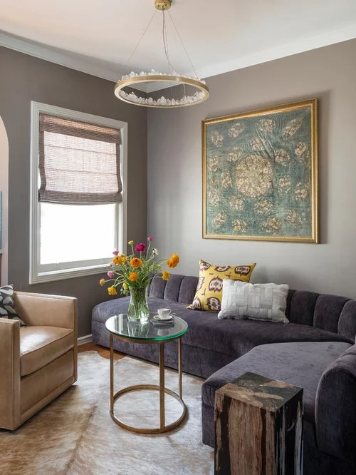 Farrow And Ball Charleston Gray Home Design Ideas