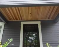 Craftsman Exterior Trim Ideas, Pictures, Remodel and Decor