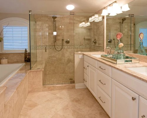 Browse Photos Narrow Bathroom Remodel Ideas With Small Shower