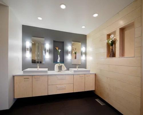 Bathroom Marine Plywood Home Design Ideas Pictures Remodel and Decor