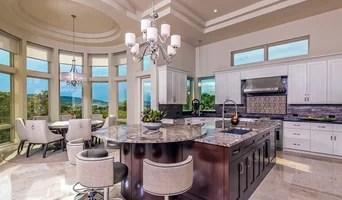 San Antonio Interior Design Firms | Brokeasshome.com