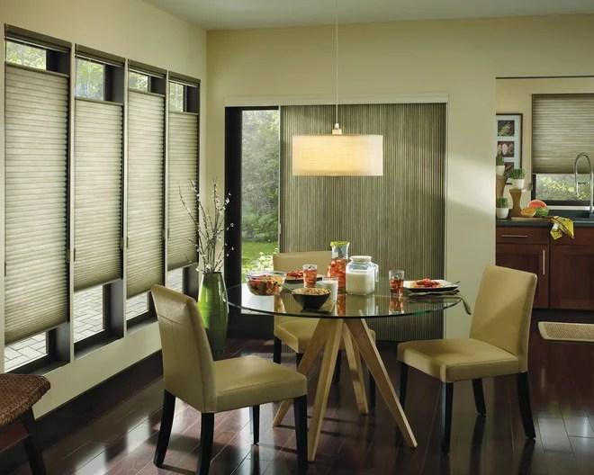 Modern Dining Room by Lisa Scheff Designs