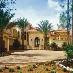 Sater Design Collection Inc  Bonita Springs FL US 34135