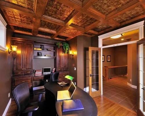 Fall Wallpaper Pintrest Copper Ceiling Houzz