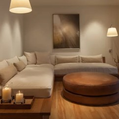 Hideaway Sofa Bed Small Curved Sofas Uk Twin Mattress Ideas, Pictures, Remodel And Decor