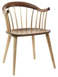 Modern Windsor Chairs