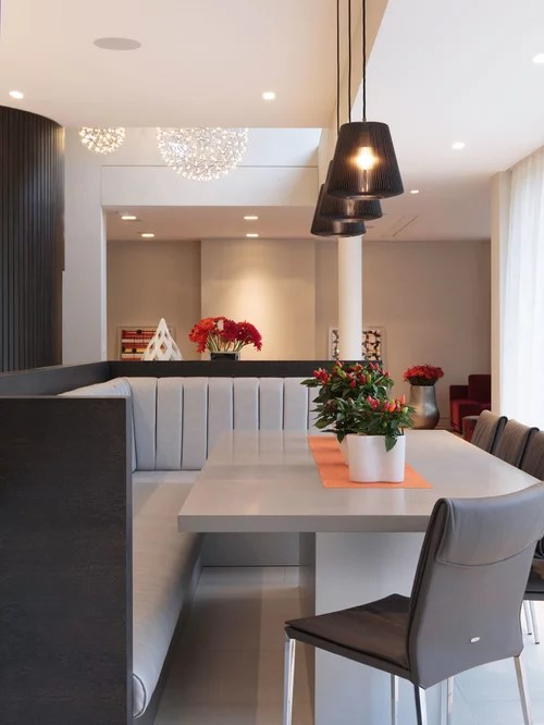 restaurant sofa booth seating american freight sectional sofas ideas, pictures, remodel and decor