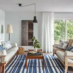 How To Choose Rug Size For Living Room Furniture With Price Futon | Houzz