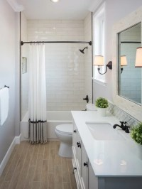 168,658 Transitional Bathroom Design Ideas & Remodel ...