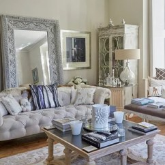 Shabby Chic Living Room Decorating Ideas Corner Tv 75 Most Popular Style Design For 2019 Clear All This Is An Example Of A Vintage In Wiltshire