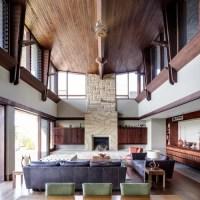 High Ceilings | Houzz
