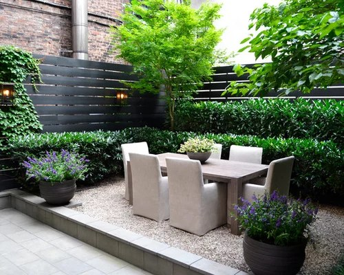 217 transitional landscape design