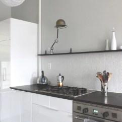Images Of Modern Farmhouse Living Rooms Makeover My Room Best Penny Tile Backsplash Design Ideas & Remodel Pictures ...