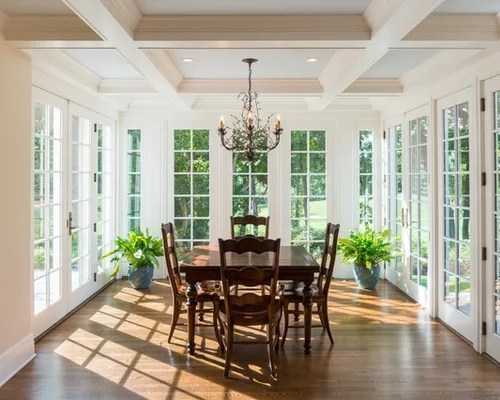 Dining Room Addition Ideas Pictures Remodel and Decor