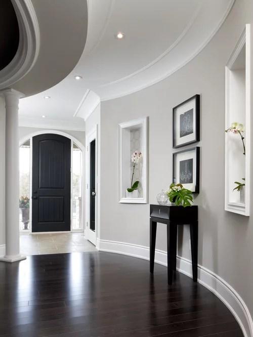 Best Hallway Design Ideas & Remodel Pictures Houzz