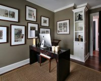 Farrow And Ball Mouse's Back Home Design Ideas, Pictures ...