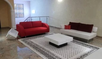 living room sofa designs in nigeria simple ideas for decorating a best 15 interior designers and decorators houzz contact