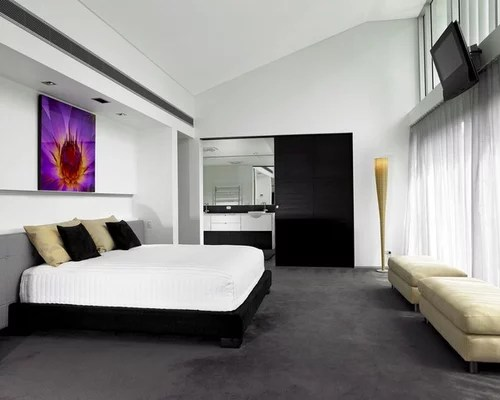 dark grey living room carpet cool furniture sets charcoal | houzz