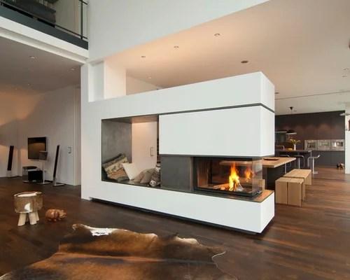 Wohnzimmer  Ideen  Design  HOUZZ