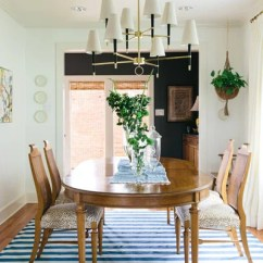 How To Choose Rug Size For Living Room Paint Colors 10 Tips Getting A Dining Just Right