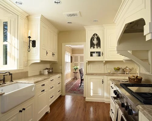 tudor style kitchen Tudor Style Kitchen | Houzz