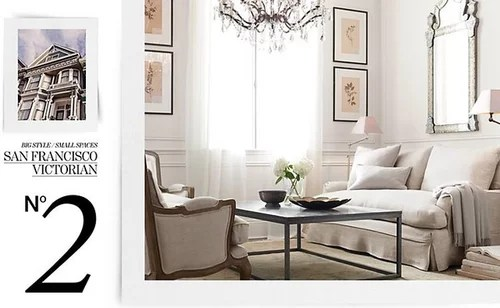petite belgian track arm slipcovered sofa rooms with brown leather sofas restoration hardware anyone have one particularly the debbie in nh