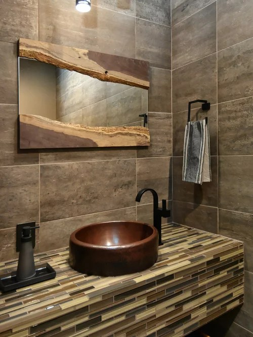 small ball chair cover rentals birmingham driftwood mirror | houzz