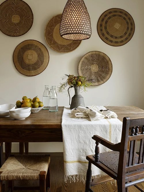 African Home Decorating Ideas Houzz