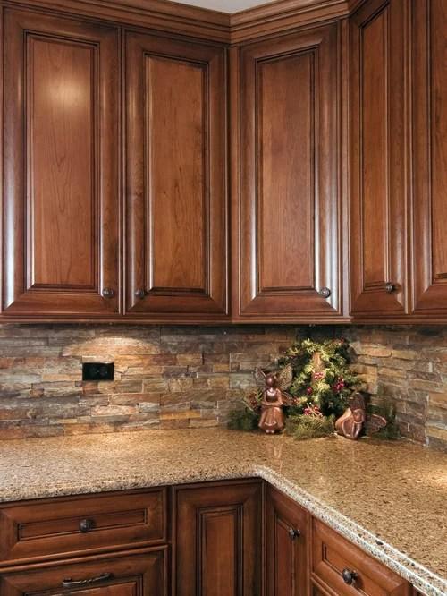 Best Silestone Sienna Ridge Design Ideas  Remodel
