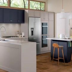 Kitchen And Bath Remodel Window Valances Merillat Kitchens