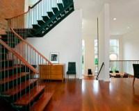 Mahogany Flooring | Houzz