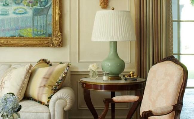 Louis Xv Style Furniture Houzz