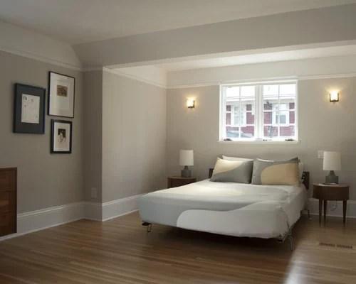 Houzz Master Bedrooms Modern Scandlecandlecom