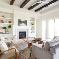 Living Room Ideas With Light Wood Floors Sleeper Set 75 Most Popular Floor Design For 2019 Inspiration A Farmhouse And Beige Remodel In Boise
