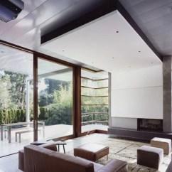 Yellow Kitchen Appliances Backsplash Designs Floating Ceiling | Houzz