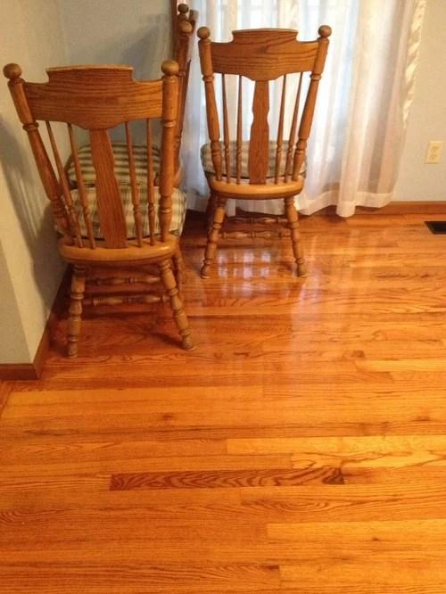 best floor chair land of nod high protecting hardwood floors