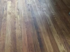 Old Masters Tung Oil Varnish Lowes