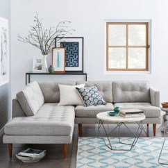 Living Room Inspiration Grey Sofa Decor Light Blue Walls Get Colour Scheme Ideas For Your 13 Ways To Work Around A