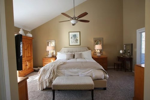 pine bedroom furniture to paint