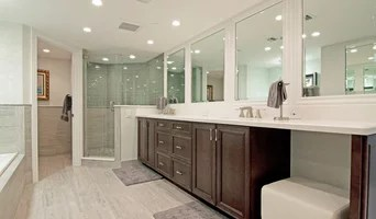 Bathroom Vanities Jupiter Fl Bathroom Vanities
